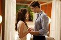 """Breaking Dawn: Part 1"" Stills - twilight-series photo"