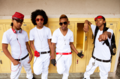 :D - mindless-behavior photo