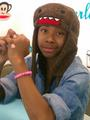 :D - ray-ray-mindless-behavior photo