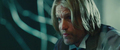 haymitch-abernathy - 'The Hunger Games' trailer screencap