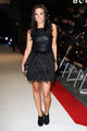 'The Twilight Saga: Breaking Dawn Part 1' London Premiere - tulisa-contostavlos photo