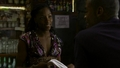 ▲True Blood▲ - true-blood screencap