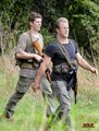 2.10 - Kiilua Promotional Stills - hawaii-five-0-2010 photo