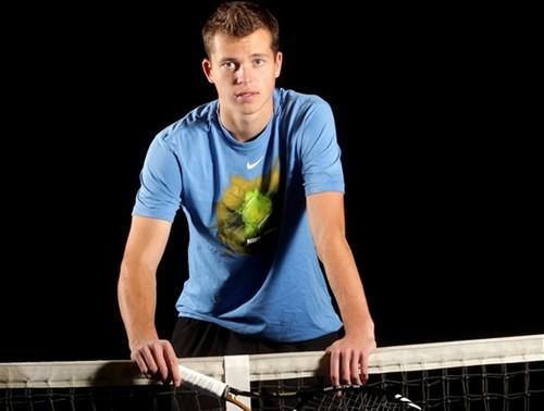 Adam Pavlasek (17)