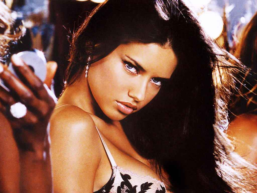 VS Angels Images Adriana Lima 33 HD Wallpaper And Background Photos