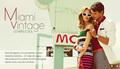 Andres Velencoso Segura & Julia Dunstall for Vogue Hombre Mexico - male-models photo