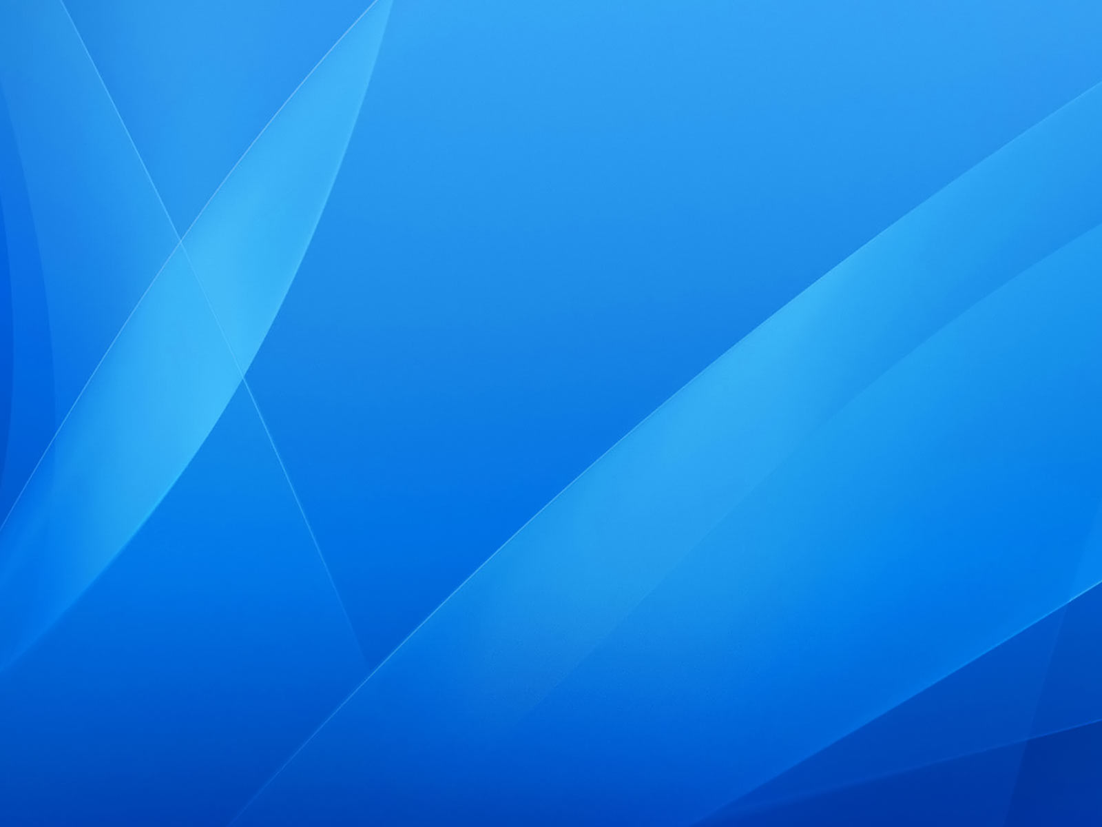 windows 7 images aqua blue hd wallpaper and background photos