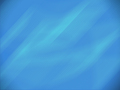 Aqua Borealis