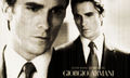 Armani in August (Bruce Wayne_Christian Bale_TDK)