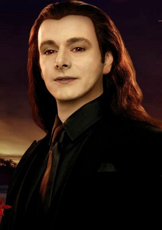 The Volturi Hintergrund probably containing a well dressed person and a portrait called Aro