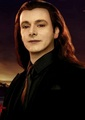 Aro - twilight-series photo