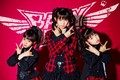 BABYMETAL - japanese-bands photo