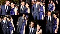 BD premiere collage - twilight-series photo