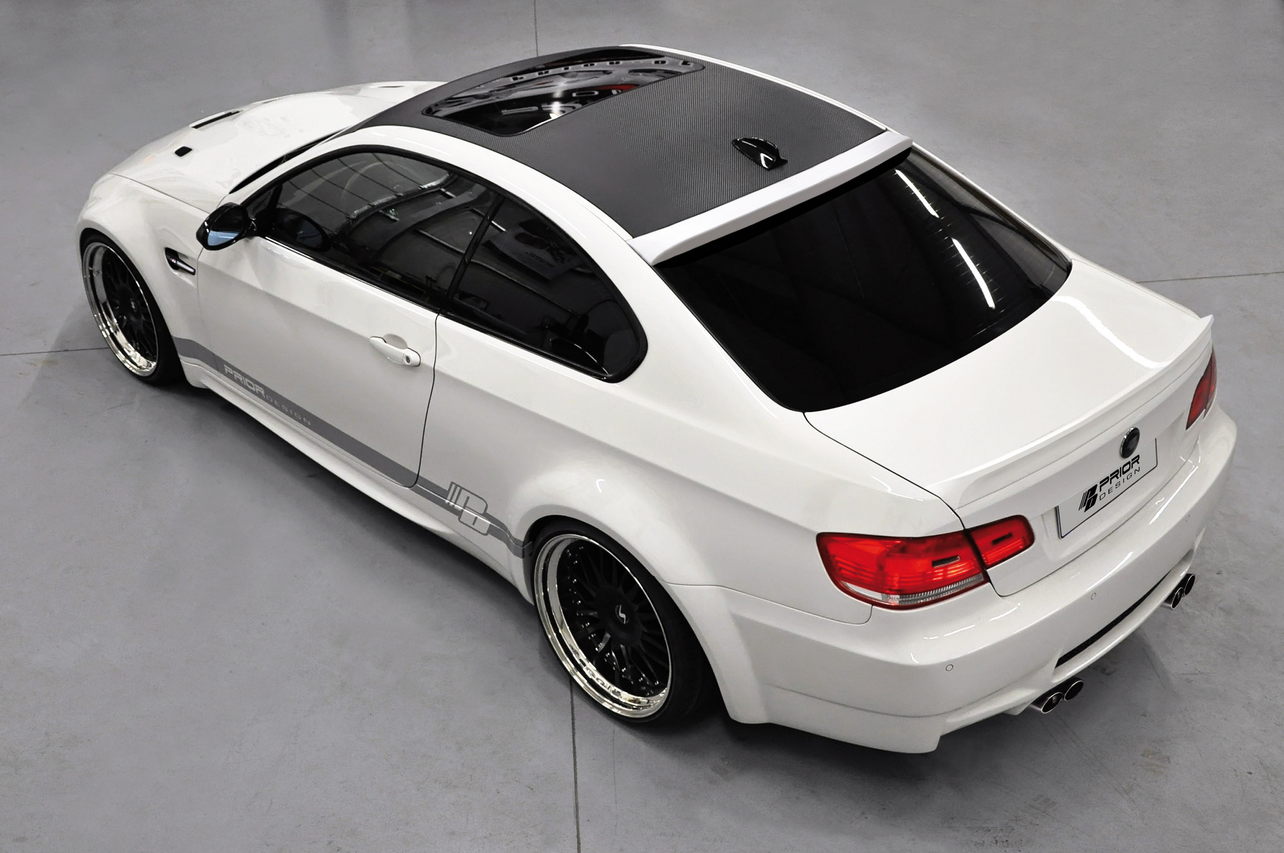 bmw e92 m3 by prior design bmw photo 26822410 fanpop. Black Bedroom Furniture Sets. Home Design Ideas