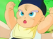 Baby Trunks - trunks icon