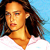 Bar Refaeli photo containing a portrait called Bar Refaeli