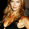 Bar Refaeli photo with attractiveness, a bustier, and a portrait titled Bar Refaeli