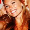 Bar Refaeli photo with a portrait, attractiveness, and skin titled Bar Refaeli