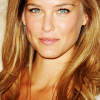 Bar Refaeli photo with a portrait and attractiveness called Bar Refaeli