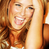 Bar Refaeli - bar-refaeli Icon