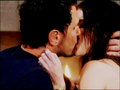 Bill and Steffy - the-bold-and-the-beautiful screencap