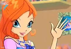 Winx club images bloom season 5 fond dcran and background photos winx club fond dcran with anim called bloom season 5 thecheapjerseys Image collections