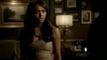 Bonnie and Damon 3x09 - damon-and-bonnie screencap