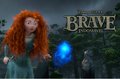 Brave new picture - disney-princess photo