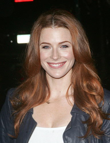 Bridget Regan ღ