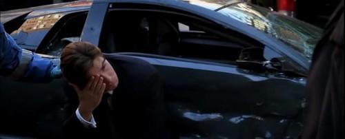 Bruce Wayne hình nền probably containing an automobile called Bruce Wayne - The Dark Knight