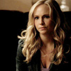 Fangs and blood {+} Candice-caroline-forbes-26821713-100-100