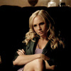 Fangs and blood {+} Candice-caroline-forbes-26821714-100-100