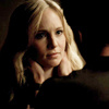 Fangs and blood {+} Candice-caroline-forbes-26821717-100-100