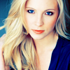 Créatures  [11/24] Candy-candice-accola-26850857-100-100