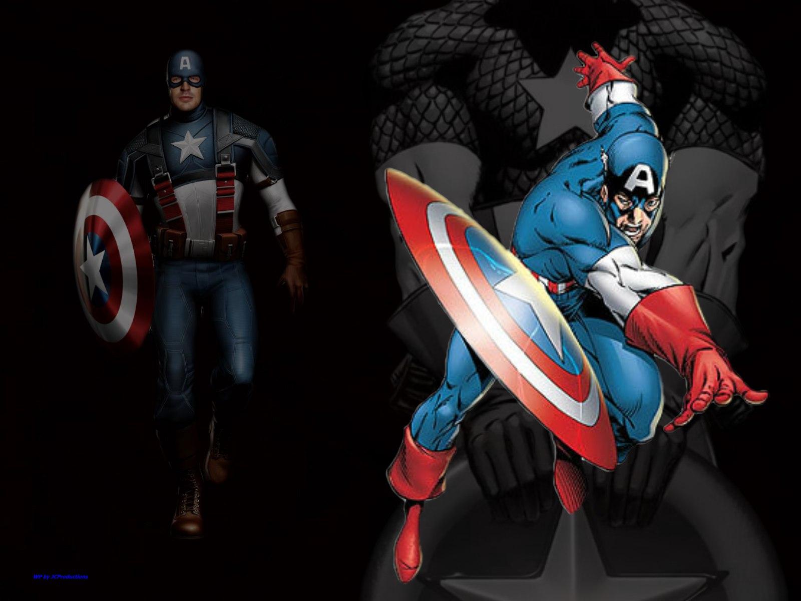 Beautiful Wallpaper Mobile Captain America - Captain-America-captain-america-26883175-1600-1200  Best Photo Reference_557873.jpg