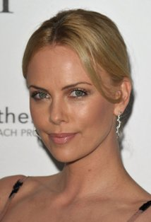 Cast: Charlize Theron as The Evil Queen
