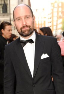 Cast: Johnny Harris as Quert