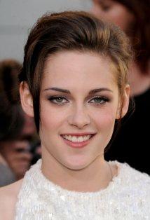Cast: Kristen Stewart as Snow White