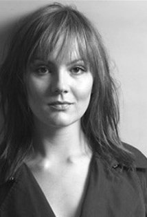 Cast: Rachael Stirling as Anna
