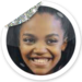 China Anne  - china-anne-mcclain icon