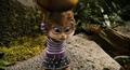 Chip-wrecked Trailer Screenshots - alvin-and-the-chipmunks-3-chip-wrecked photo