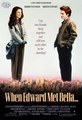 Classic Romance 映画 Now Starring 'Twilight' Characters