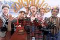 D2:  The Mighty Ducks - the-mighty-duck-movies photo