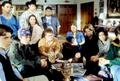 D3:  The Mighty Ducks - the-mighty-duck-movies photo