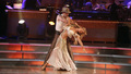 David and Kym - dancing-with-the-stars screencap