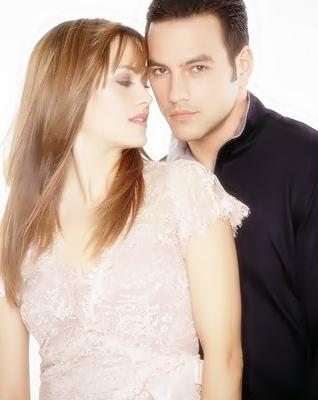 GH.Nikolas & Emily
