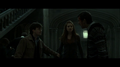 GInny, Harry and Neville - harry-and-ginny screencap