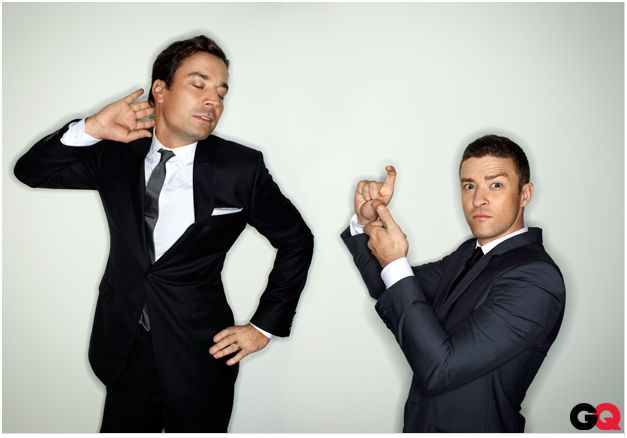 http://images5.fanpop.com/image/photos/26800000/GQ-Photoshoot-with-Jimmy-Fallon-justin-timberlake-26883943-627-438.jpg