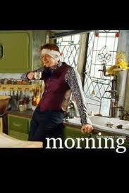 George Weasley<3
