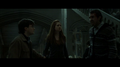 Ginny, Harry and Neville 2 - harry-and-ginny screencap